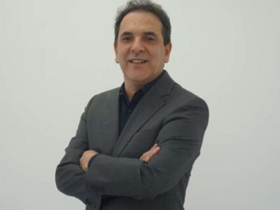Diretor executivo da Cimed revela planos para a nova fábrica de sólidos orais da empresa