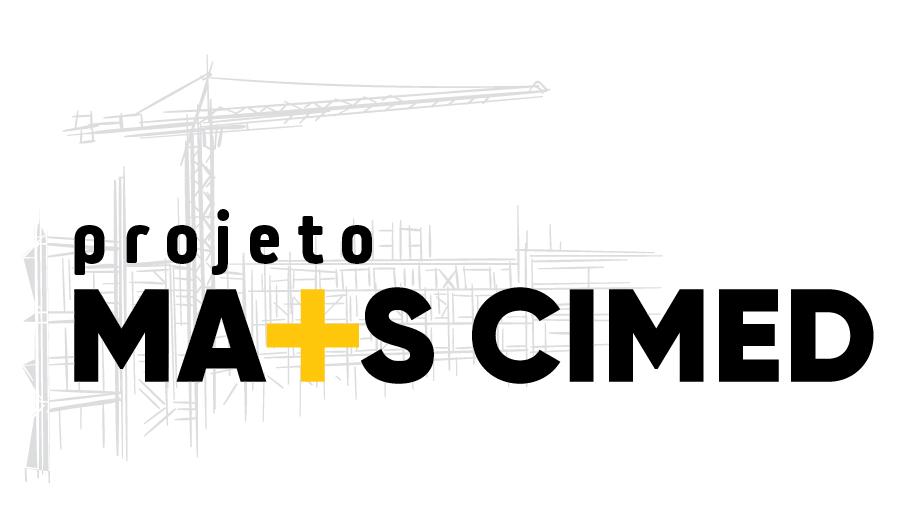 https://cimedremedios.com.br/wp-content/uploads/2020/02/Logo_Projeto-MAIS_CIMED_rev1-02.jpg