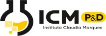 https://cimedremedios.com.br/wp-content/uploads/2020/02/logo-icmped.png