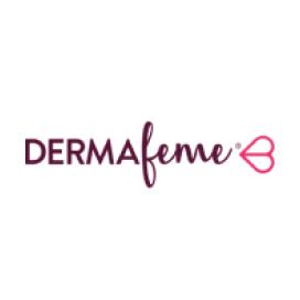 Logo Dermafeme.