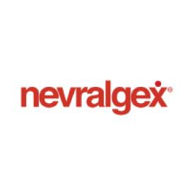 Logo Nevralgex.