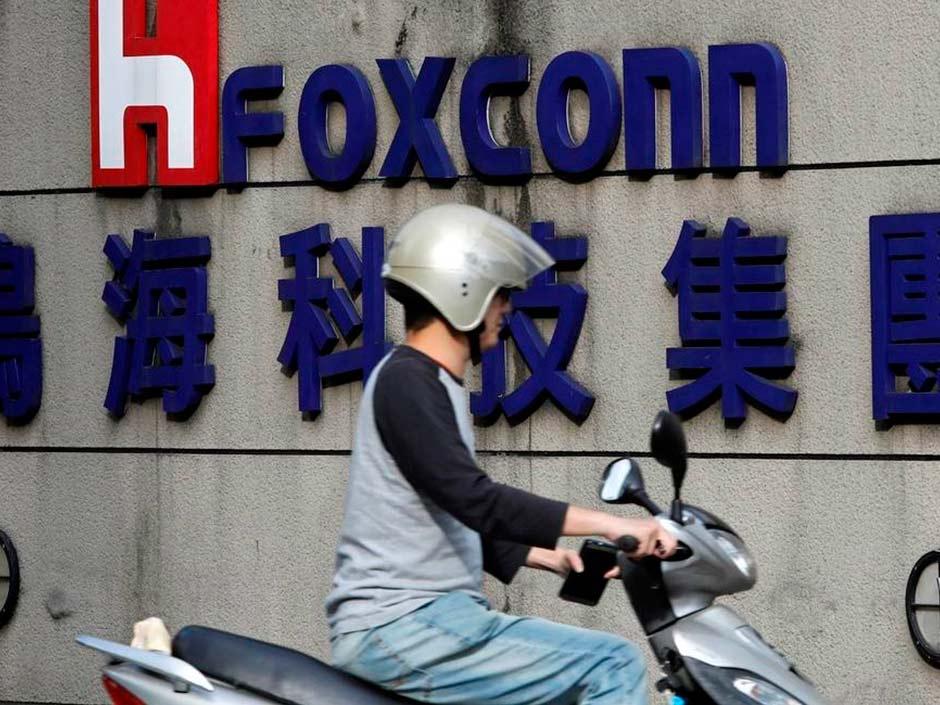 Luz no fim do túnel para indústria: empresas brasileiras voltam a receber peças da China