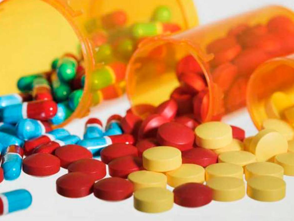 Gigante farmacêutica dará 7 meses para pequenos do setor pagarem compras