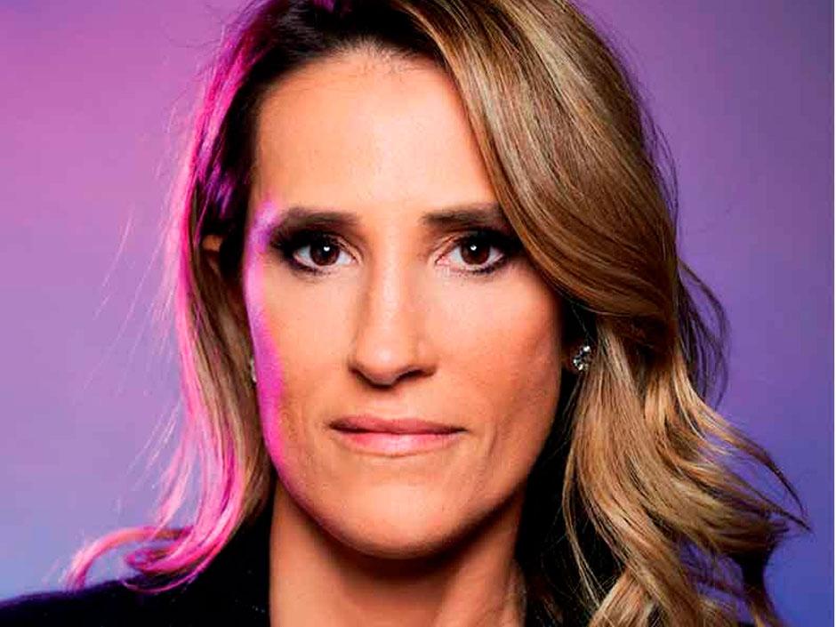 (Português) Mulheres de Sucesso: Forbes destaca 20 nomes em 2021